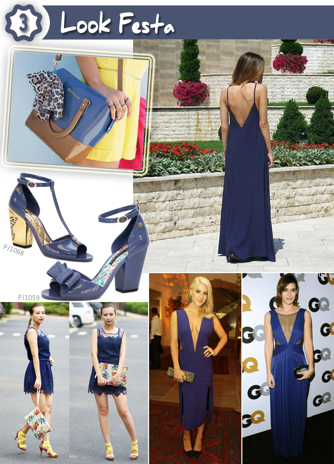 look festa - mousse de blueberry copy