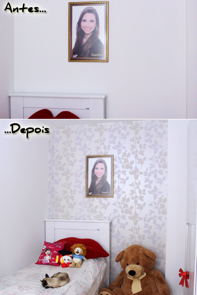 01 - decoração - aprenda a colocar papel de parede jc stick