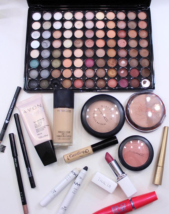 05 - produtos usados