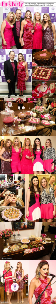 01 - pink party clinica ern outubro banco da auto estima sempre glamour