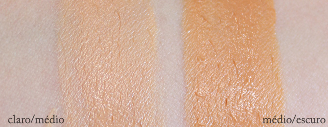 04 - resenha fluido protetor facial ultraleve tonalizante FPS60
