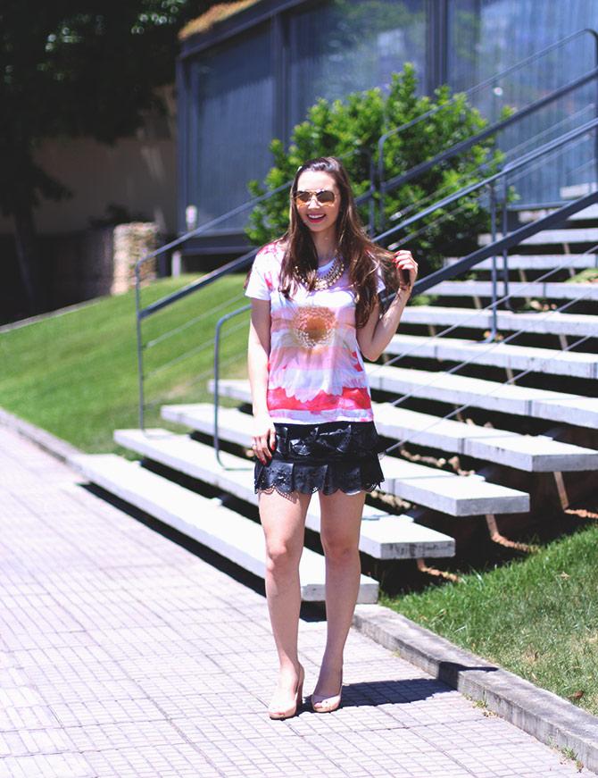 01-look-tshirt-flor