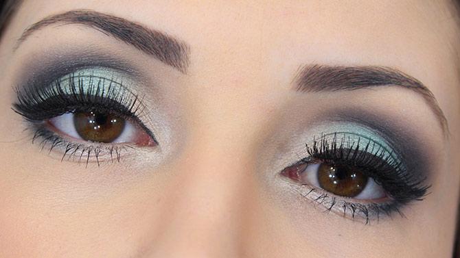 01-maquiagem-azul-claro-para-a-noite-sempre-glamour