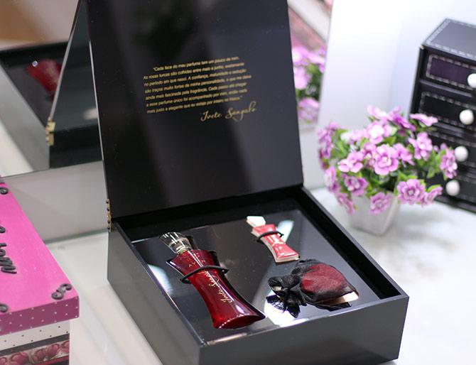 01-perfume-ivete-sangalo-para-avon
