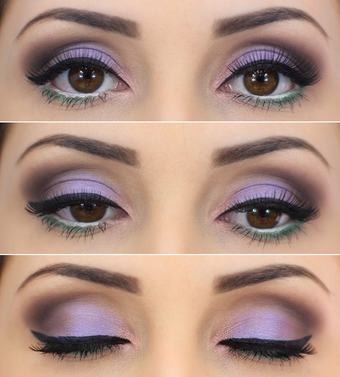 03-maquiagem-colorida-verao-2015