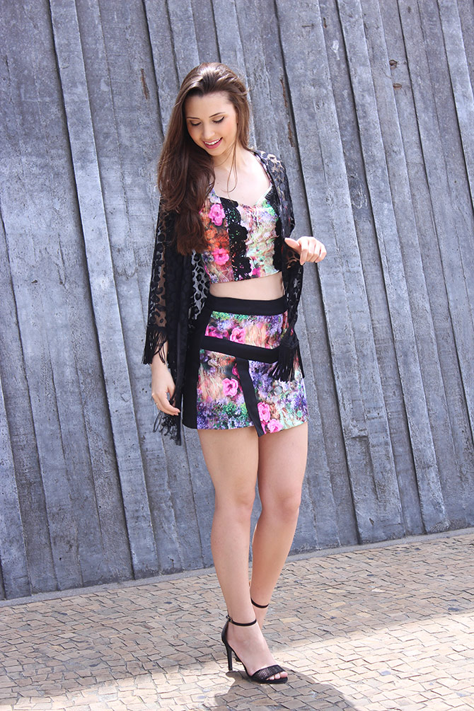03-top-cropped-e-kimono-spfw-