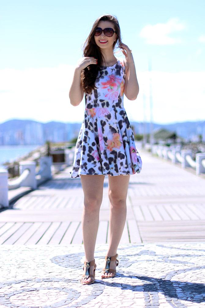 03-vestido-animal-print-com-floral-pks-girl-sempre-glamour