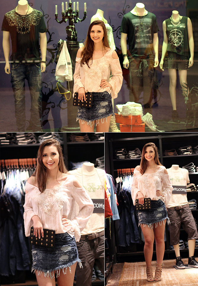 04-inauguracao-john-john-denim-balneario-shopping-sempre-glamour