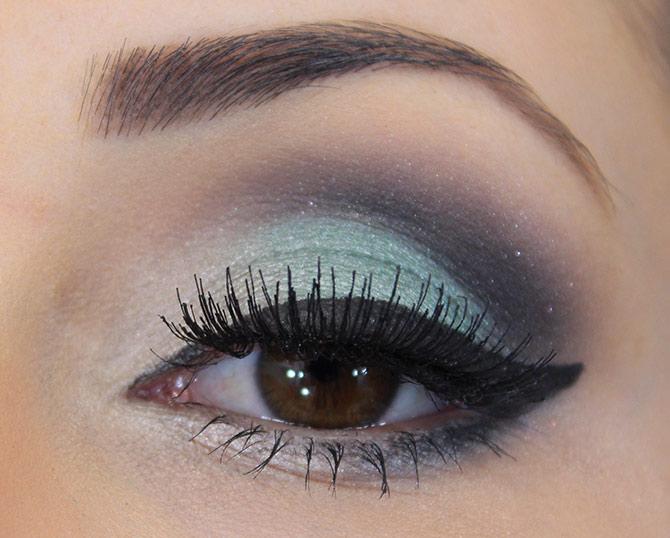 04-maquiagem-azul-claro-para-a-noite-sempre-glamour