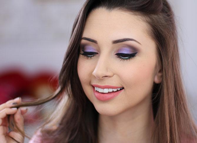 04-maquiagem-colorida-verao-2015