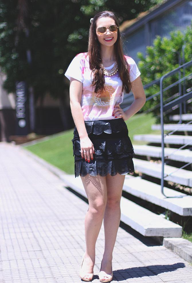 05-look-tshirt-flor
