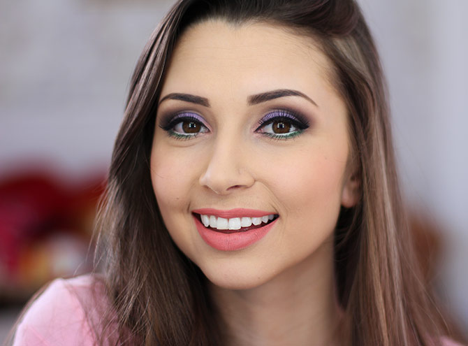 05-maquiagem-colorida-verao-2015
