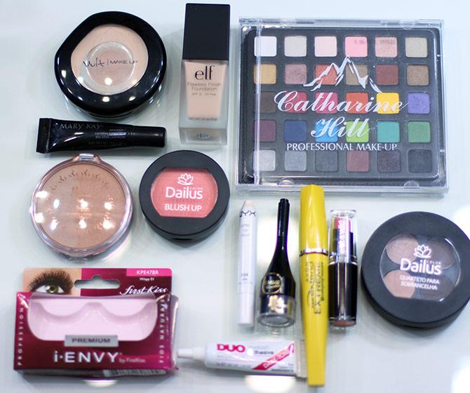 06-produtos-usados