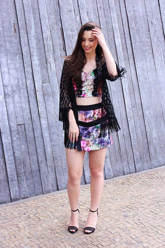 06-top-cropped-e-kimono-spfw-