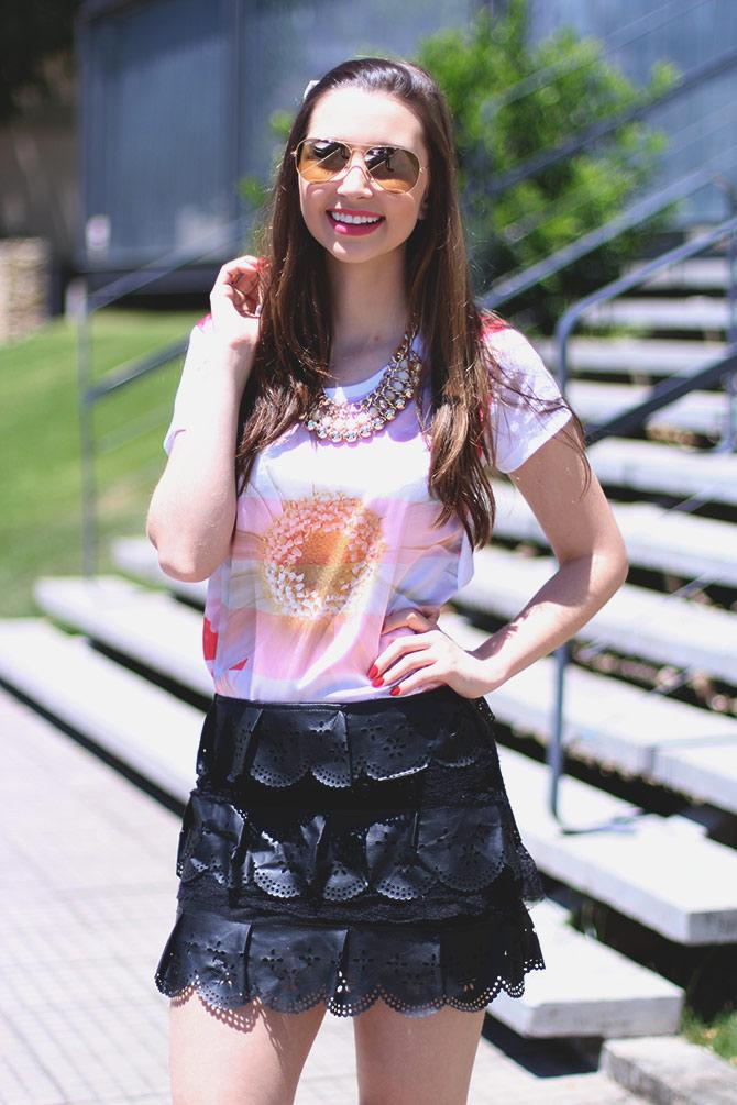 07-look-tshirt-flor
