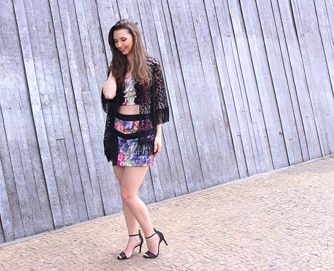 07-top-cropped-e-kimono-spfw-
