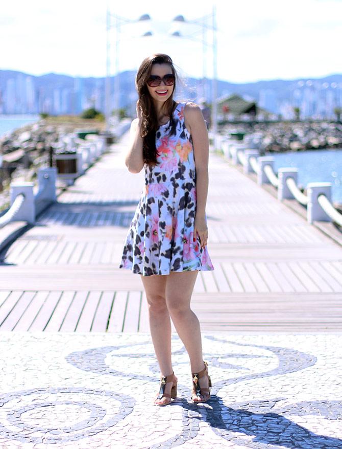 07-vestido-animal-print-com-floral-pks-girl-sempre-glamour