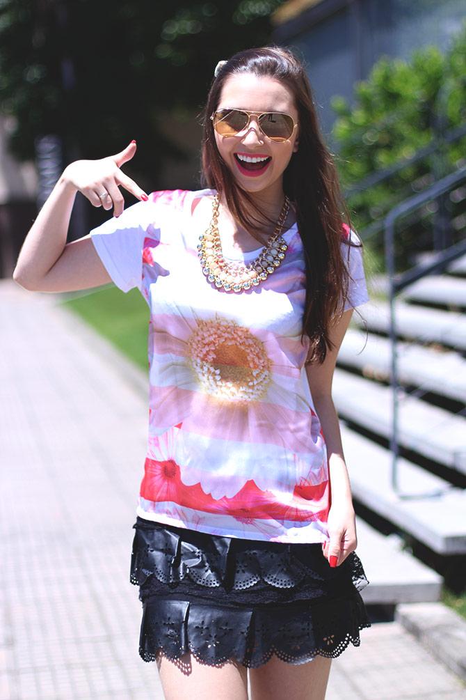 08-look-tshirt-flor