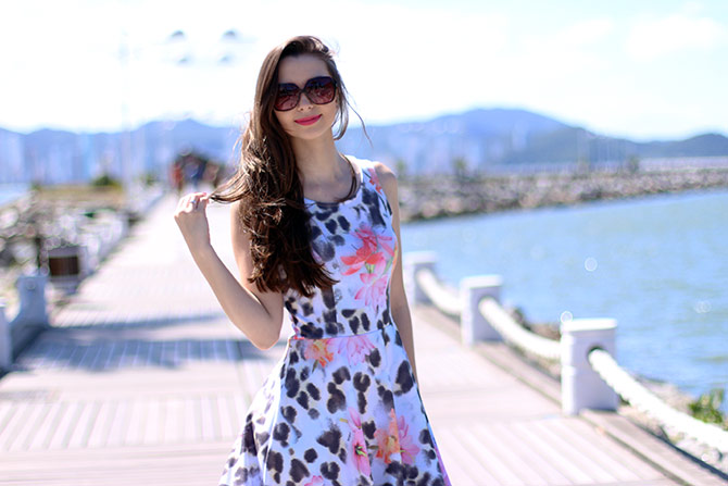 09-vestido-animal-print-com-floral-pks-girl-sempre-glamour