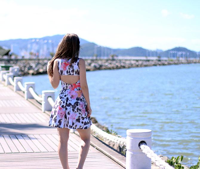 10-vestido-animal-print-com-floral-pks-girl-sempre-glamour