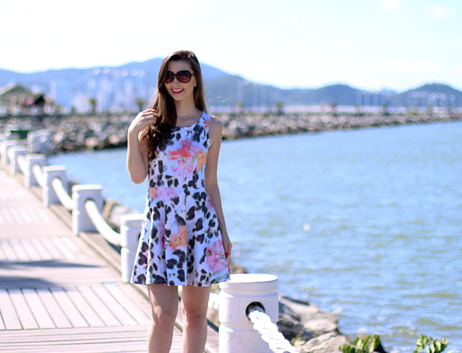 11-vestido-animal-print-com-floral-pks-girl-sempre-glamour