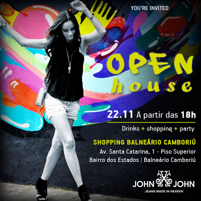 convite-inauguracao-john-john