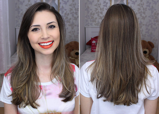 ombre hair novo-cabelo-jana-taffarel-sempre-glamour-por-amanda-domenico