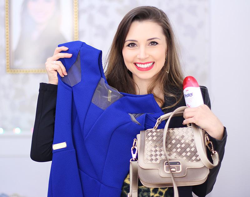 01-recebidos do mês de maio 2015 jana taffarel sempre glamour