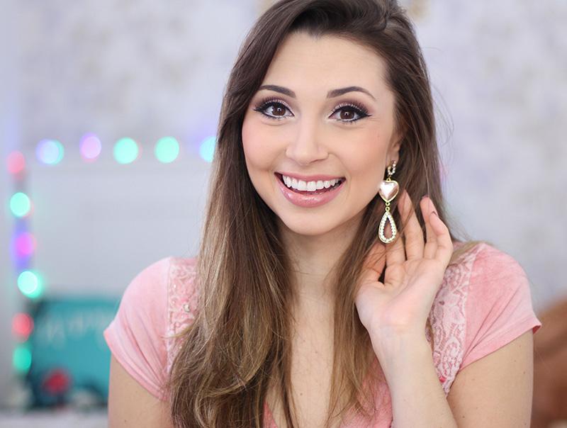 3-maquiagem para debutantes festa de 15 anos jana taffarel sempre glamour