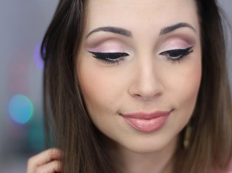4-maquiagem para debutantes festa de 15 anos jana taffarel sempre glamour