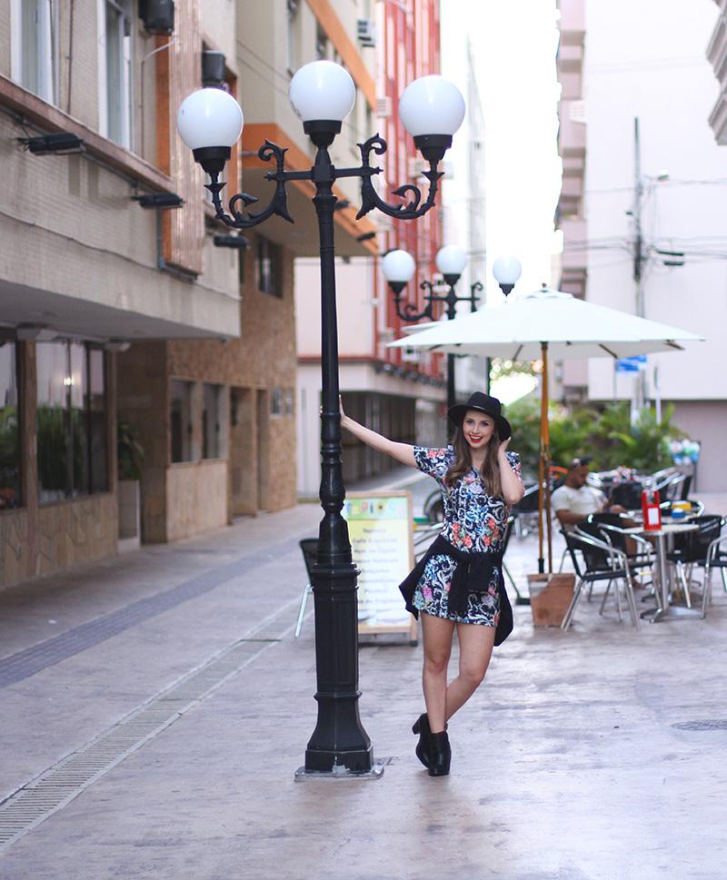 ... 6-look do dia vestido bota e chapeu jana taffarel blog sempre glamour  ... b7742eac5f4