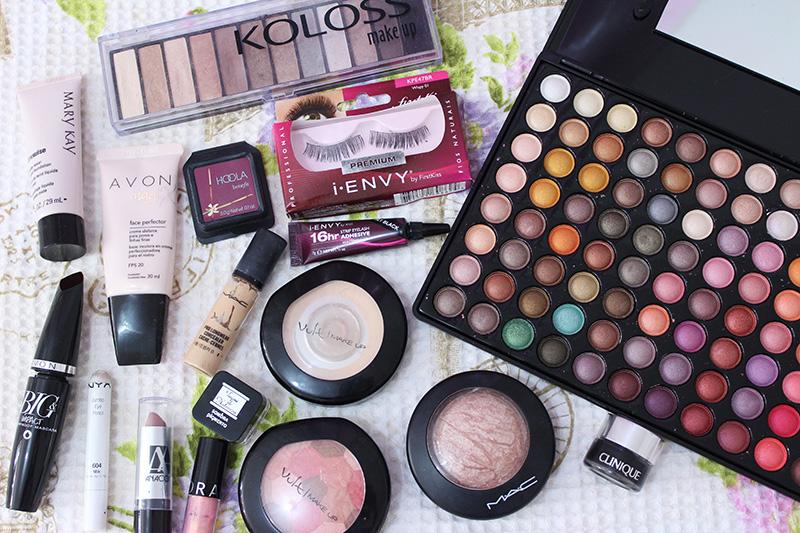 6-maquiagem para debutantes festa de 15 anos jana taffarel sempre glamour