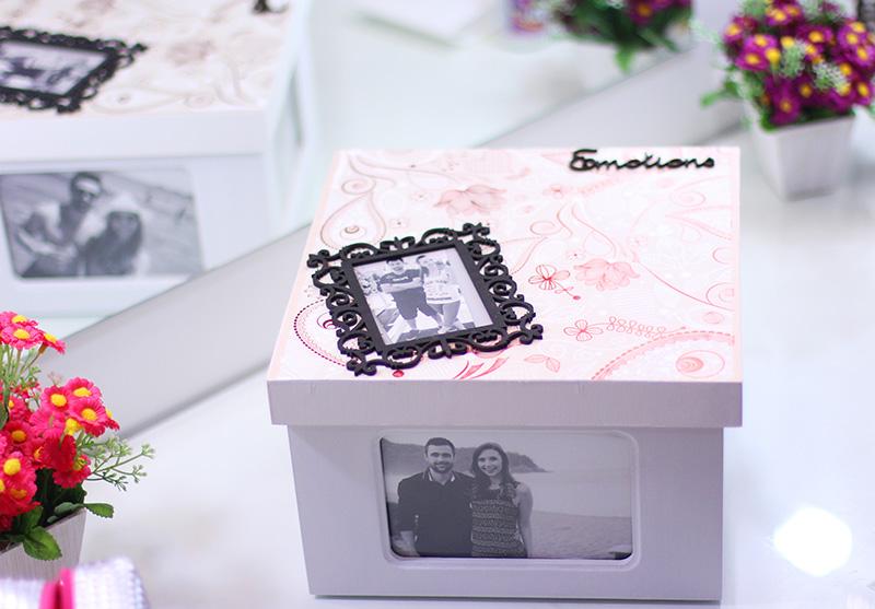 03-presente para o dia dos namorado caixa personalizada