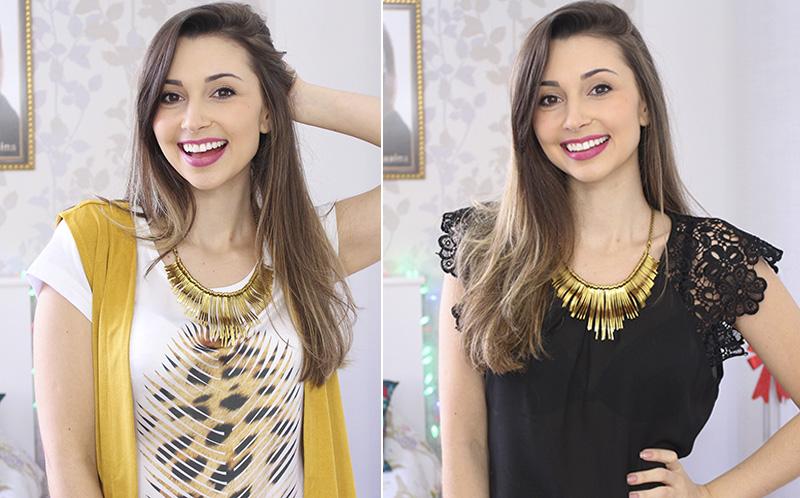 2-como usar maxi colar, lenço e chápeu tendência chic blog jana taffarel