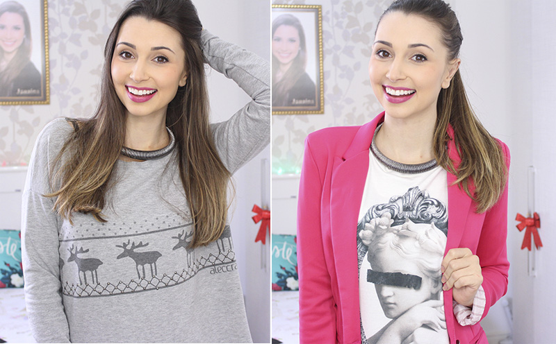 3-como usar maxi colar, lenço e chápeu tendência chic blog jana taffarel