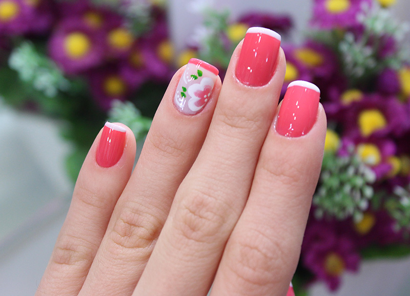 3-flor de carga dupla como fazer jana taffarel sempre glamour