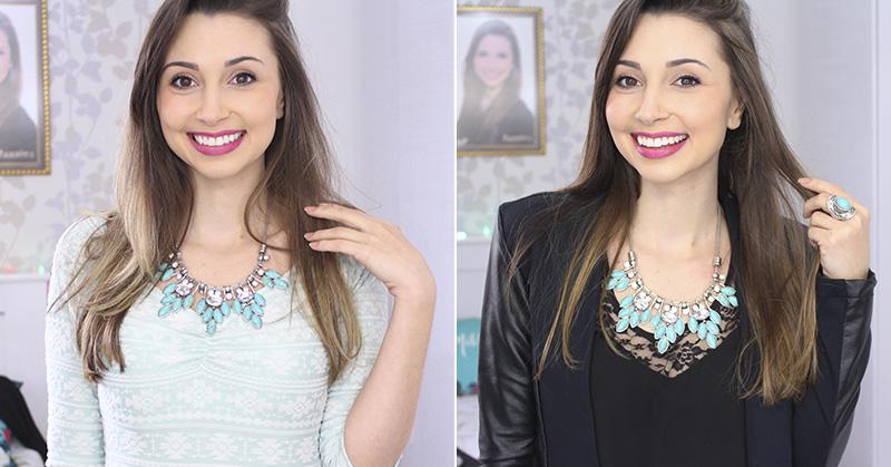 4-como usar maxi colar, lenço e chápeu tendência chic blog jana taffarel