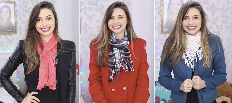8-como usar maxi colar, lenço e chápeu tendência chic blog jana taffarel