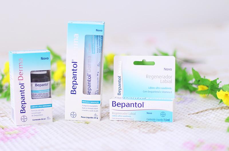1-bepantol derma resenha kit