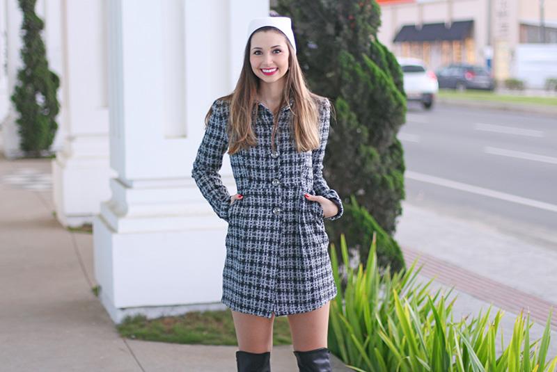 1-casaco inverno colcci look do dia jana taffarel blog sempre glamour