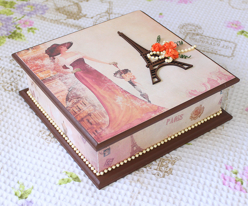 1-porta jóias vintage jana taffarel blog sempre glamour