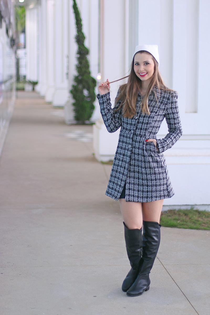 2-casaco inverno colcci look do dia jana taffarel blog sempre glamour