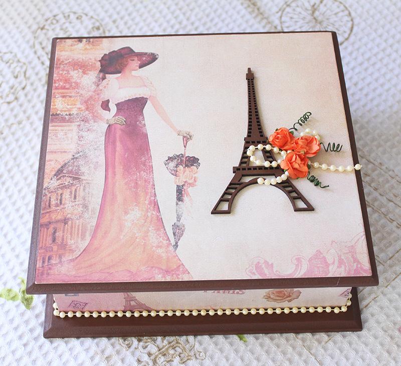 2-porta jóias vintage jana taffarel blog sempre glamour