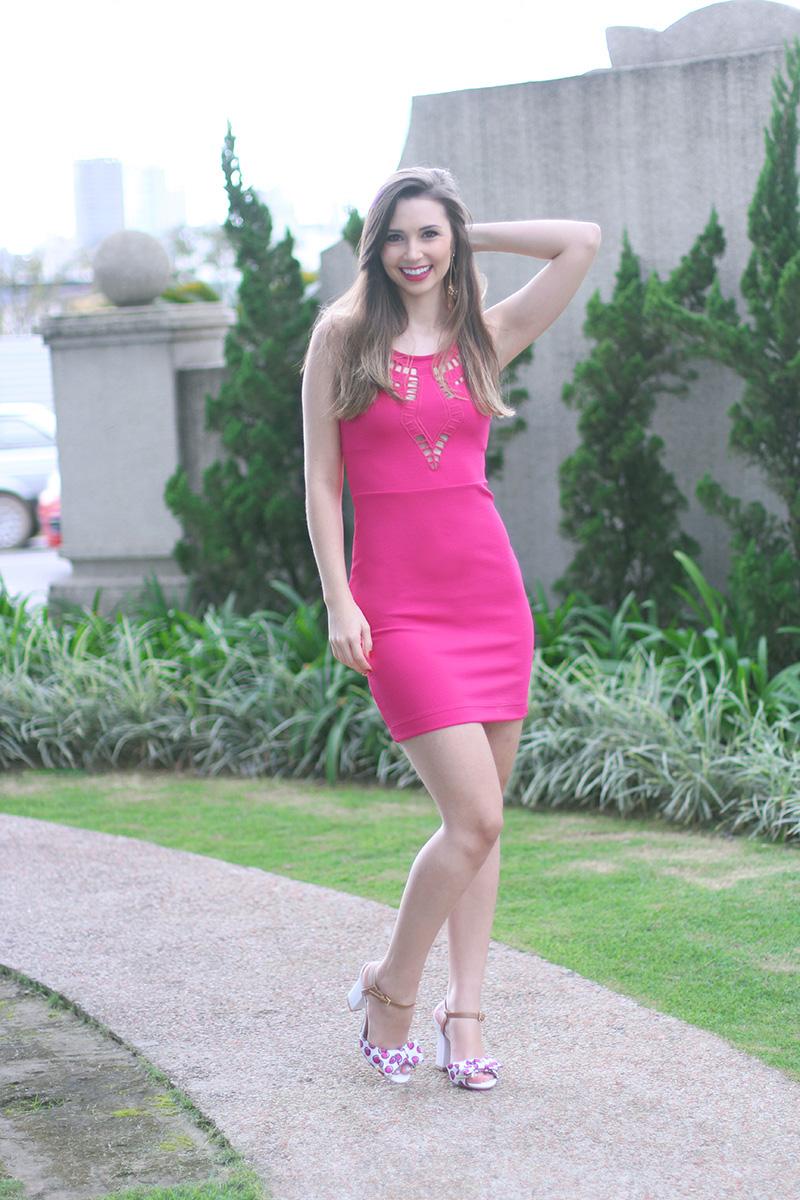 22-look verão 2016 naguchi jana taffarel blog sempre glamour