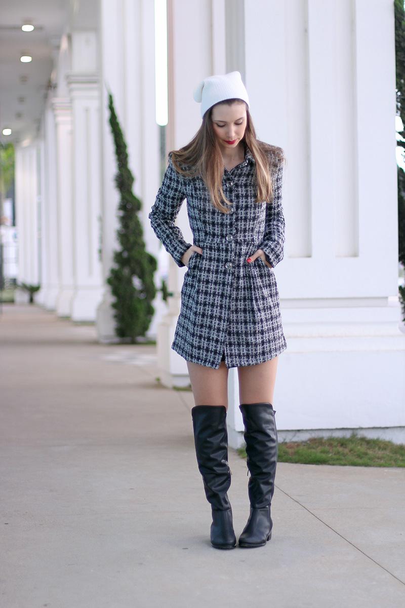 3-casaco inverno colcci look do dia jana taffarel blog sempre glamour