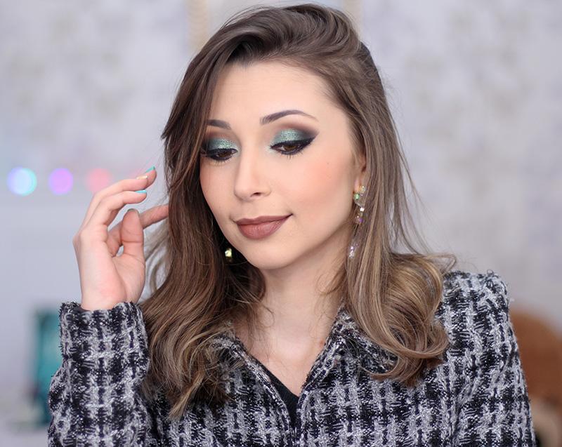 3-maquiagem verdade para festas jana taffarel