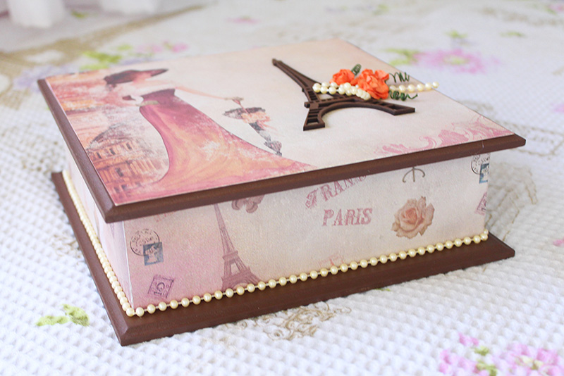 3-porta jóias vintage jana taffarel blog sempre glamour