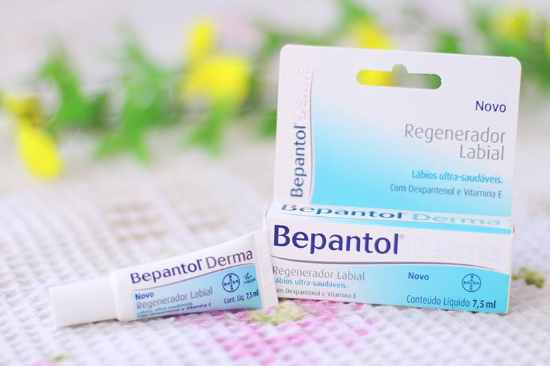 3-regenerador labial bepantol derma