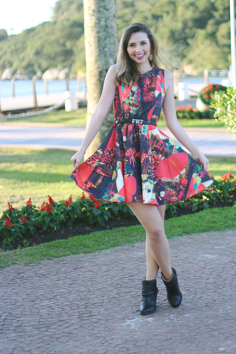 4ea738e8d 4-look-do-dia-vestido-fruto-da-imaginação.jpg ...
