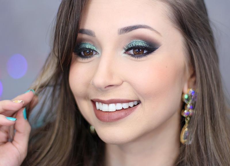 4-maquiagem verdade para festas jana taffarel